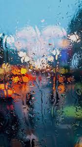 mi21-somedays-rain-window-wet-nature