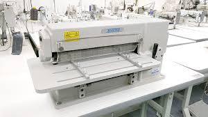 thor gt 801s leather strip cutting machine