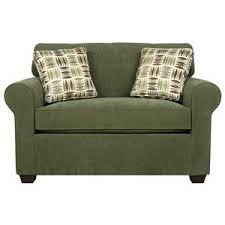 twin sofa bed sleeper. Delighful Twin England Seabury Visco Twin Sleeper And Sofa Bed S