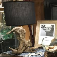 Small Picture Khaya Home Decor Downtown Duncan BC KHAYA HOME DECOR