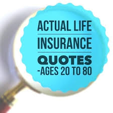 Free Whole Life Insurance Quotes Simple Whole Life Insurance Quotes Online Free Whole Life Insurance Quotes