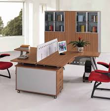 compact office desks. fine office beautiful decor on compact office furniture 57 modern  large size of throughout desks d