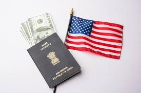 Us Passport New Design 2019 Recent Changes To The H1b Visa Program And What Is Coming In