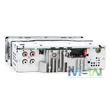 pioneer deh xui wiring harness pioneer image pioneer deh x3700ui single din in dash cd am fm receiver w on pioneer deh x3700ui