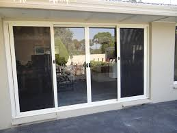 please note complete window replacements also supplies and installs aluminium sliding doors