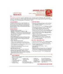100 Director Of Operations Job Description Sample