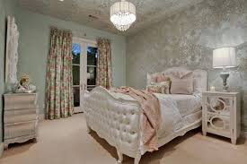Luxury Teenage Bedrooms Bedroom For Girls Bedroom