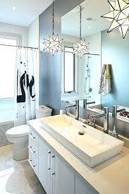 2 sinks in bathroom 2 sink vanity 2 sinks in bathroom collection in 2 sink bathroom