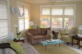sunroom paint colorsSunroom Colors How To Paint Extra High Vaulted Ceilings With