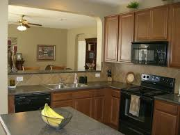Kitchen Decorating Amazing Of Awesome Country Kitchen Decorating Ideas Count 3822