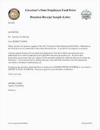 charitable contribution receipt letter charity donation letter template uk charitable contribution receipt