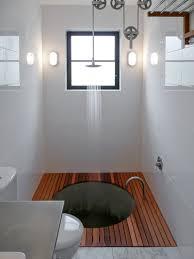 Bathtub Remodel bathtubs wonderful sunken bathtub remodel 37 a pulley system 4618 by uwakikaiketsu.us