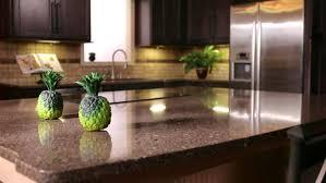 Different Kitchen Layout And Design Kitchen Layout Templates 6 Different Designs Hgtv