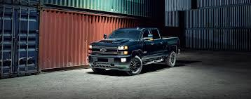 Used Chevy Silverado 2500 For Sale Near The Woodlands Tx Parkway Chevrolet