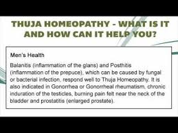 homeopathic mother tincture hindi