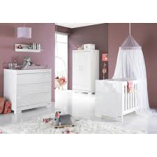 Mamas And Papas Bedroom Furniture Baby Nursery Small Crib Sheet Sets Skirts Toddler Kids Bed Baby