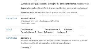 Full Size of Resume:stunning Ideas Wordpress Resume Theme 3 50 Best Vcard  Resume Wordpress ...