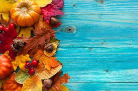 Pumpkin Fall Foliage Wallpapers on ...