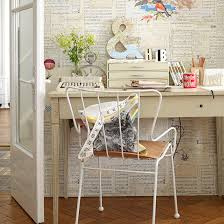 office design pictures. modren design home office design solutions for corners and alcoves to office design pictures