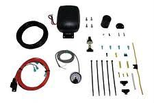 air lift interior parts air lift load controller i system 25850
