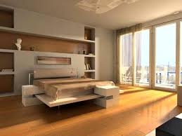 contemporary furniture small spaces. Outstanding Room Furniture Spaces Contemporary Small Ideas Picture Collection Surprising Nice Decor Cool Astonishing Home Design For S
