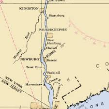 Hudson River Tide Chart Kingston Hudson River Valley Ny New York Tides Weather Coastal