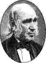 Image result for IMAGES A. Bronson Alcott