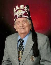 Charles Johnson Obituario - ,