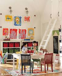 astounding picture kids playroom furniture. Architecture Shining Modern Kids Playroom Furniture Childrens Fun Ideas Astounding Picture