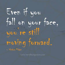 Quotes About Moving Forward In Life Mesmerizing Quotes About Moving Forward In Life Ryancowan Quotes
