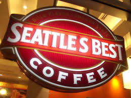 As we keep exploring, we'll continue to expand our list to include our other favorite eastside cities as well! Cravia Opens New Seattle S Best Coffee Outlet In Dubai