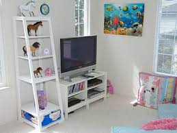 kids bedroom with tv. TV Stand Childrens Room.jpg Kids Bedroom With Tv