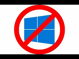 Windows 10 Petition Petition Condemns Windows 10 Upgrade Practices Asks Eff To Investigate