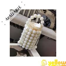 Tl (tl)   keybasetl (tl) is now on keybase, an open source app naomi tlc weight loss, naomi tl2, naomi tlc instagram, naomi tlc weight loss. Naomi S Tweet Come And Buy This Cute Bag Location Lagos Nationwide Delivery Price 7 500 Please Rt For My Customers On Your Tl Trendsmap