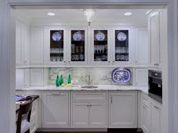 Glass Cabinet Doors Kitchen Kitchen Kitchen Cabinet Door Ideas With Modern White Kitchen