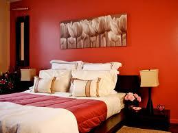 Simple Bedroom Color Paint Color Ideas Bedrooms Bedroom Ideas Paint Color For Master