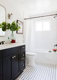 Best Bathroom Remodels Unique Bathroom Workbook How To Remodel Your Bathroom