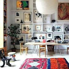 how to decorate tall walls decorating large high ideas on
