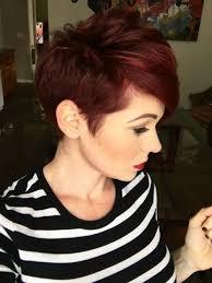 40 Nápadů Tmavé červené Barvy Vlasů Punditschoolnet