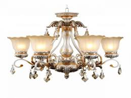 furniture captivating replacement glass for chandeliers
