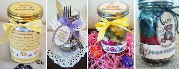 How To Decorate A Jar Salad in A Jar Homemaking Divas 16