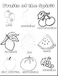 Coloring Fruits Coloring Pages Fruits And Vegetables Fruit Vegetable