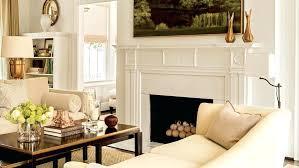 Interior Design Schools Mn Ideas Custom Decoration