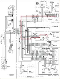 amana dryer wiring diagram wiring diagram libraries amana dryer wiring diagram