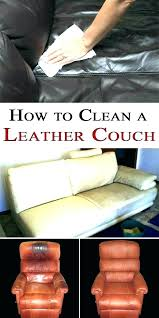 leather couch conditioner leather couch cleaner conditioner leather sofa conditioner leather couch cleaner conditioner leather furniture leather couch