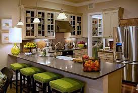 kitchen decorating ideas. Fine Kitchen Lovable Decorating Ideas For Kitchen Charming Renovation With  Intended G