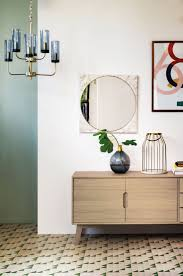 Ms Bedroom Furniture 17 Best Images About Ms Home On Pinterest Terence Conran 5