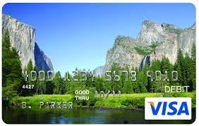 Where is my edd card? payment was issued, but i never got my edd debit card? same bru. California Jobless Fraud Likely Tops 2 Billion Bank Says Kpbs