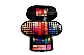 image unavailable image not available for color sephora brilliant blockbuster makeup palette