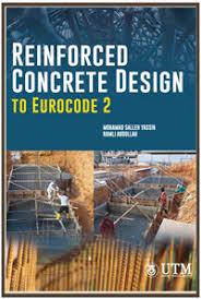 Small Picture Reinforced Concrete Design To Eurocode 2